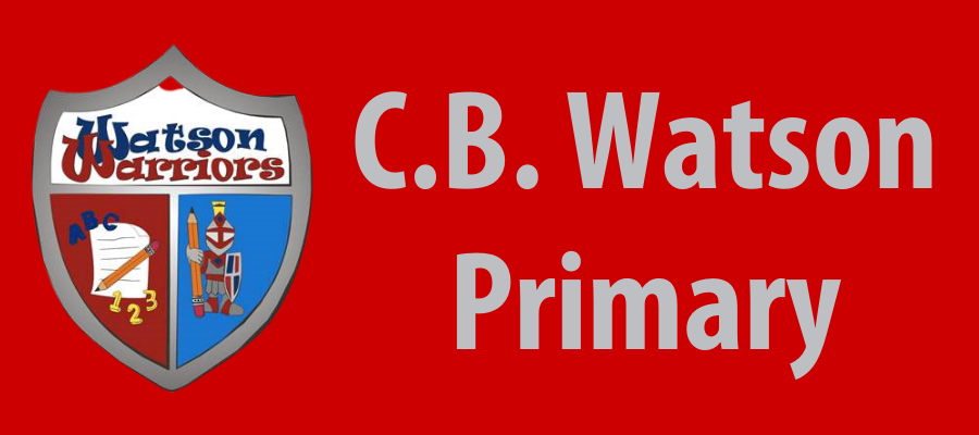 C.B. Watson Primary