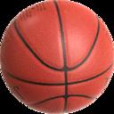 basketball covid