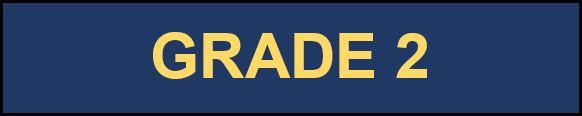 Grade 2 Logo