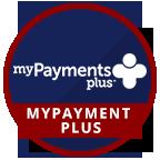 MyPayment Plus