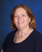 Audra Gardner