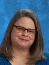 Mrs. Andrea Adams