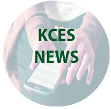 KCES News
