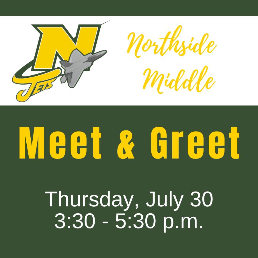 Northside Middle