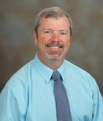 Dale Brinkley