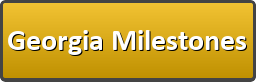 Georgia Milestones Assessment System