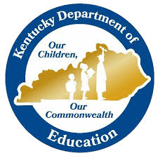 KAS Family Guides on Kentucky Standards