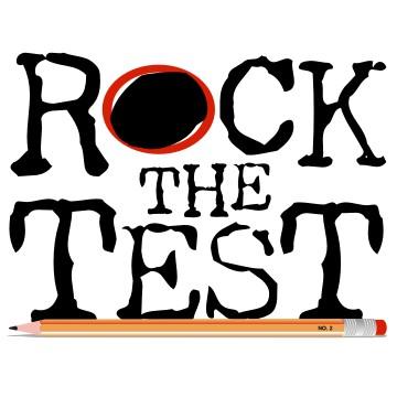 Baseline Test