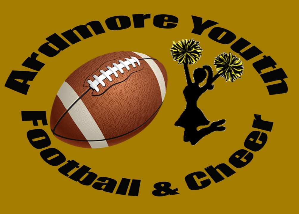 Ardmore Youth Football & Cheer