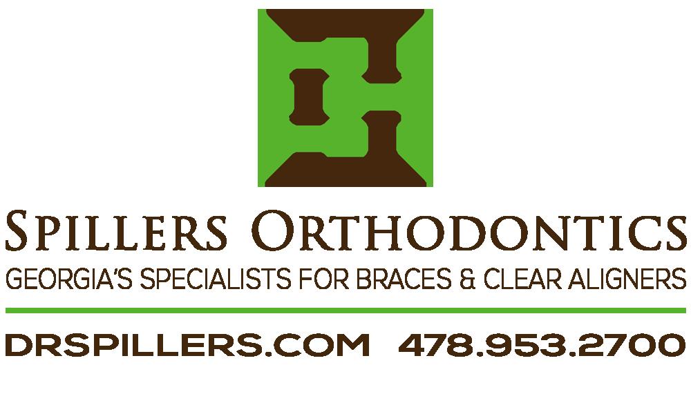 Spiller Orthodontics