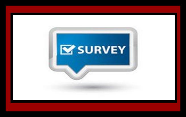Title 1 Survey