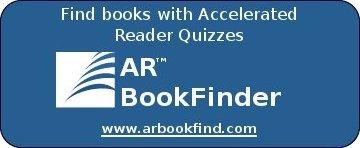 AR Bookfind