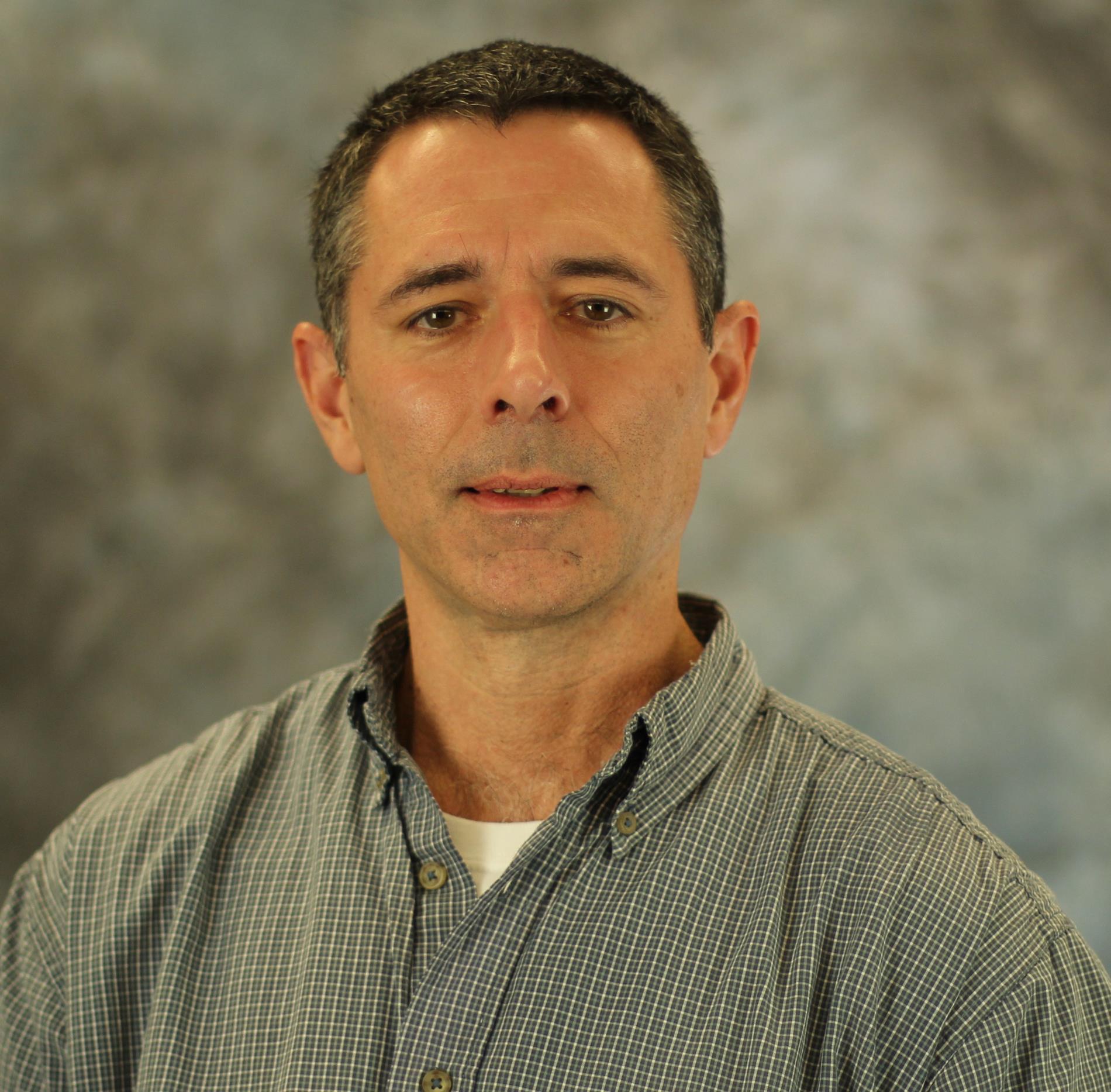 Joel Halpine