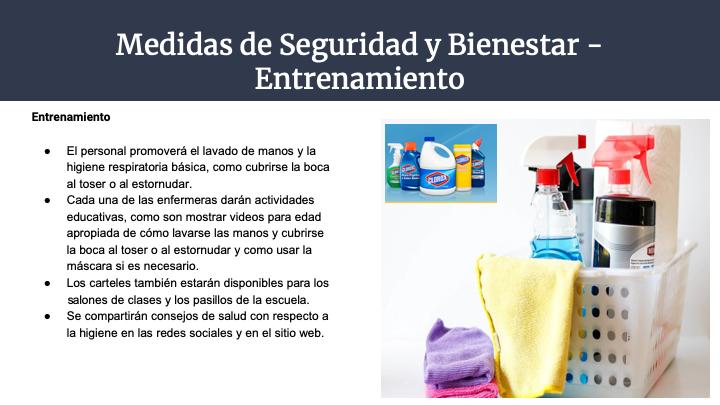 Spanish Slide 11
