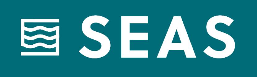 SEAS 3.0