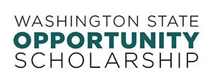 Washington State Opportunity Scholarship