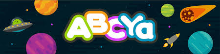 ABCYa Website link