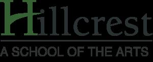 Hillcrest school banner image