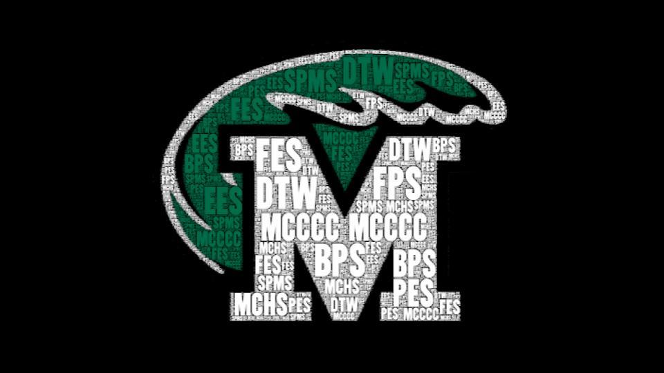 Meade Co Schools