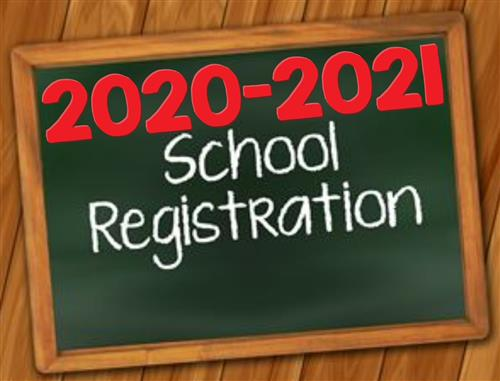 Online Centralized Enrollment 2020-2021 School Year - Riverview Gardens  School District