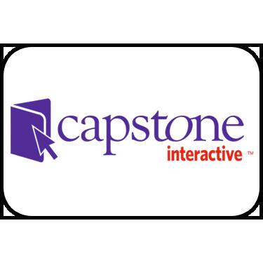 Capstone Interactive Link