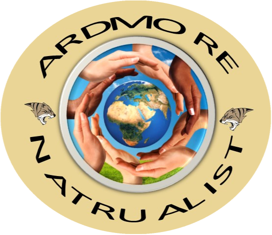 Ardmore High Naturalist Club