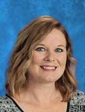 Mrs. Jamie Goodman