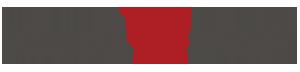 SCHOOLinSITES Logo