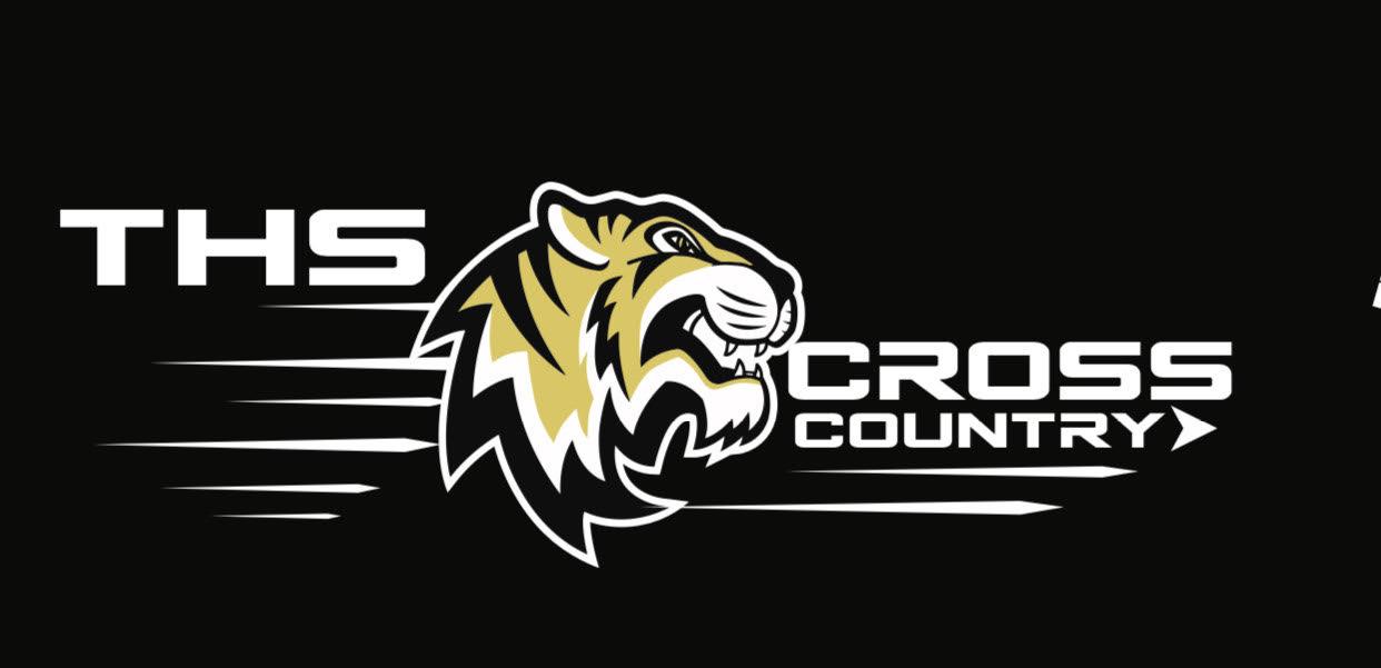Cross Country Bottom Logo