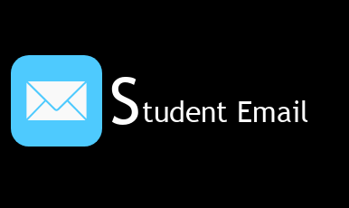 Student E-Mail