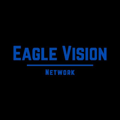 EVN News Logo