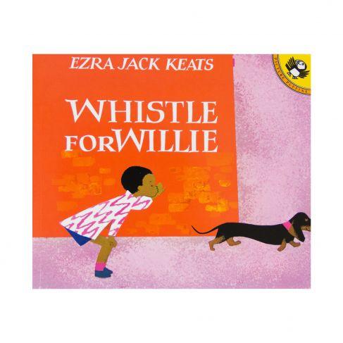 WhistleforWillie