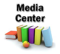 Media Center Destiny