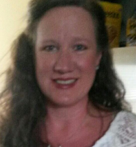 Mrs. Lumpkin