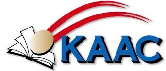 Kentucky Association for Academic Competition logo