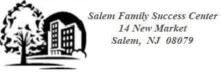 Salem FSC logo