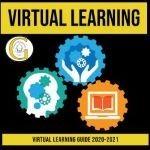 Virtual Learning Banner