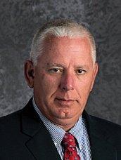 Mr. Steve McKenzie