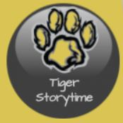 Tiger Story Time