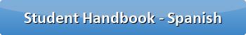 link to Spanish student handbook