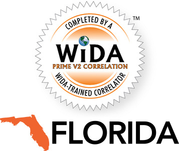 Florida ELL Program
