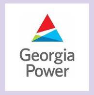 GA Power