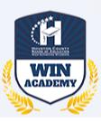 WIN Academy Logo