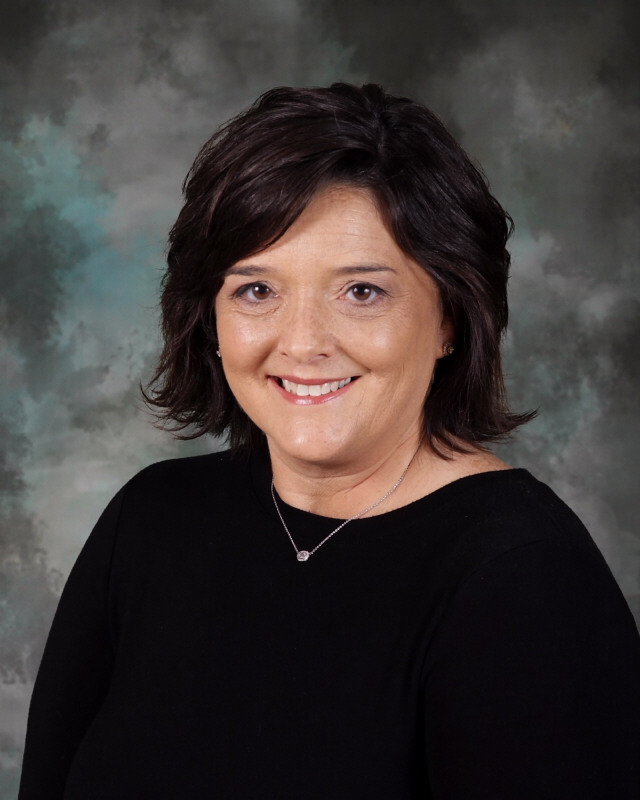 Jennifer Fortenberry, Bookkeeper