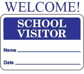 Visitor Information