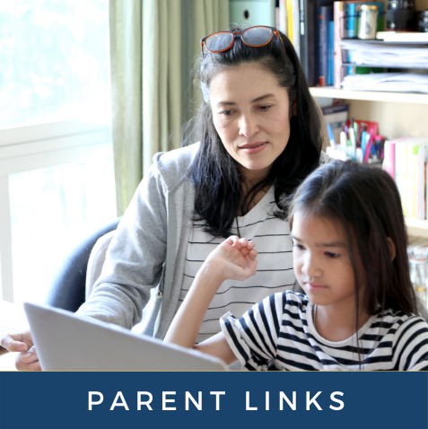 Parent Links