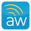 Airwatch Self Service Portal Logo