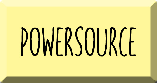 powersource