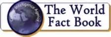 World Fact Book