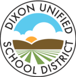 Dixon Unified School District